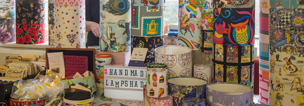 LP-lampshades-2