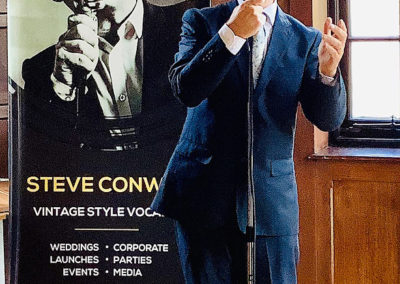 Steve-Conway-copy