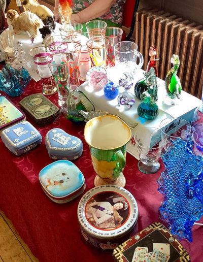 Glasswares-copy