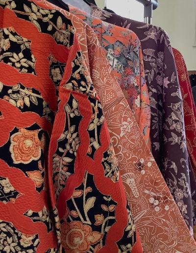 Jasuin-Kimonos-copy