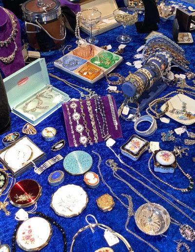 Jewellery-copy