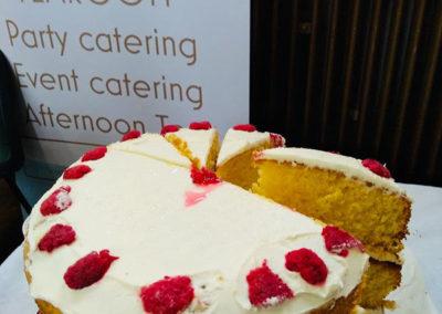 Raspberry-cake-copy