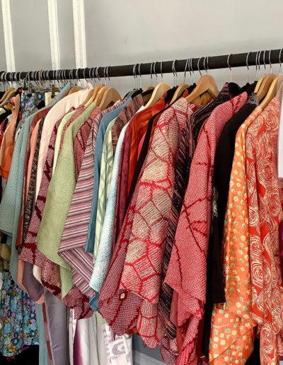 Vintage-kimonos-copy