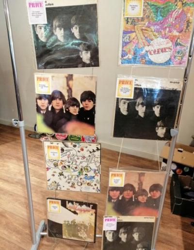 Vinyl-copy